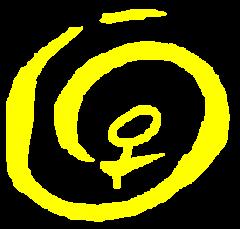 Praxis für Frauenheilkunde und Geburtshilfe Brandelik